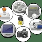 medias jeux vidéos