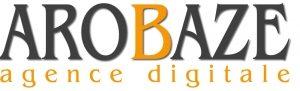 logo-arobaze-300x91