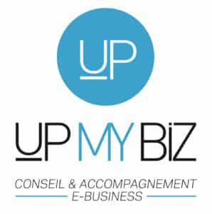 logo_upmybiz_8100