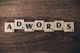 expert adwords