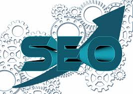 optimisation SEO