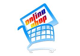 référencement d'un site e commerce
