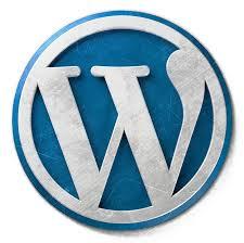 Référencement d'un site WordPress